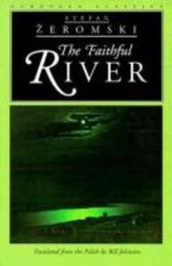 The Faithful River als Taschenbuch