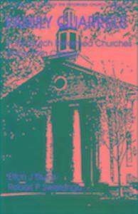 Family Quarrels in the Dutch Reformed Churches in the 19th Century als Taschenbuch