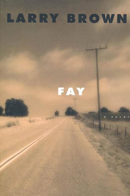 Fay als Buch (gebunden)