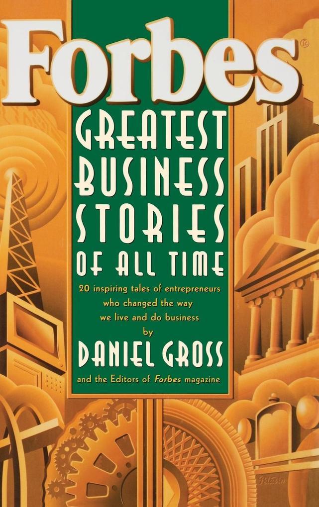 Business Stories C als Buch (gebunden)