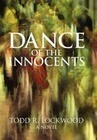 Dance of the Innocents
