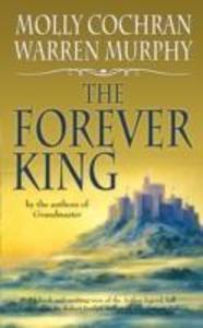 The Forever King als Taschenbuch