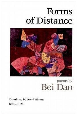 Forms of Distance als Buch (gebunden)