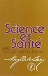 Science & Health French als Taschenbuch