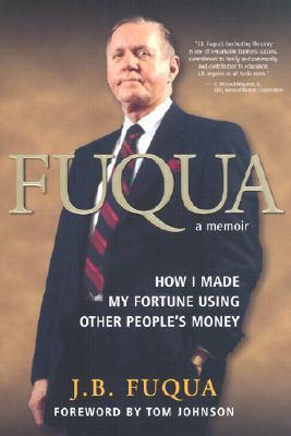 Fuqua als Buch (gebunden)