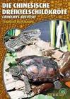 Art für Art: Die Chinesische Dreikielschildkröte