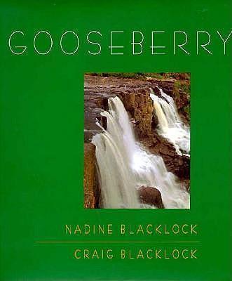 Gooseberry als Buch