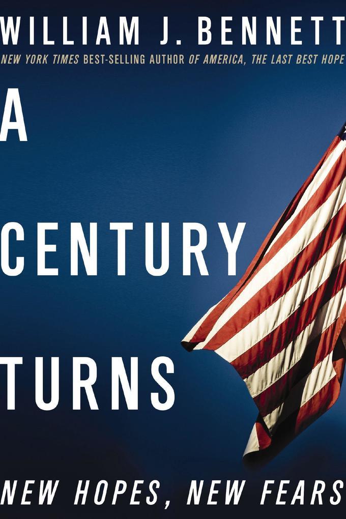 America: The Last Best Hope (Volume III) als eBook epub