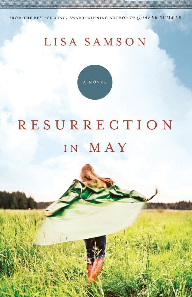 Resurrection in May als eBook epub