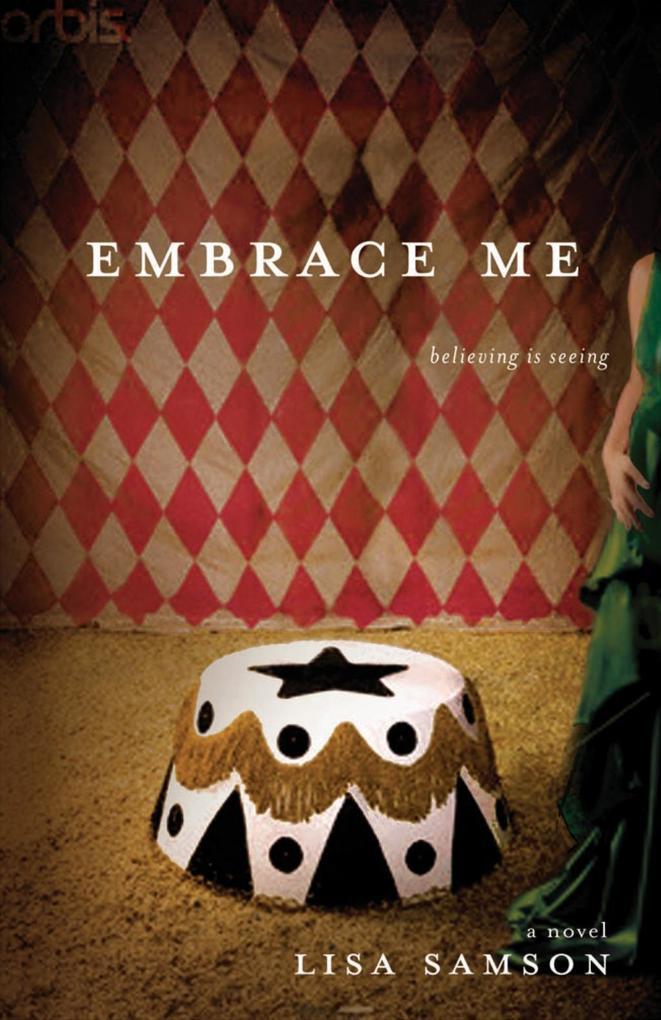 Embrace Me als eBook epub