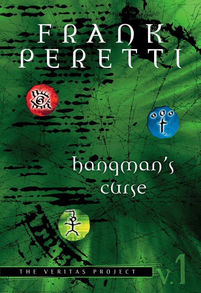 Hangman's Curse als eBook epub