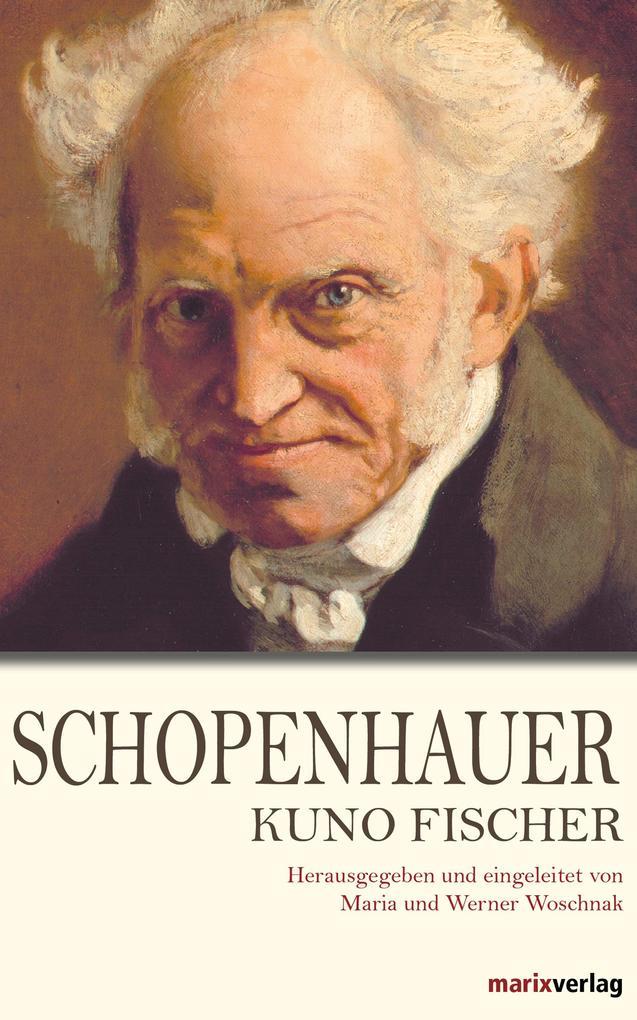 Schopenhauer als eBook epub