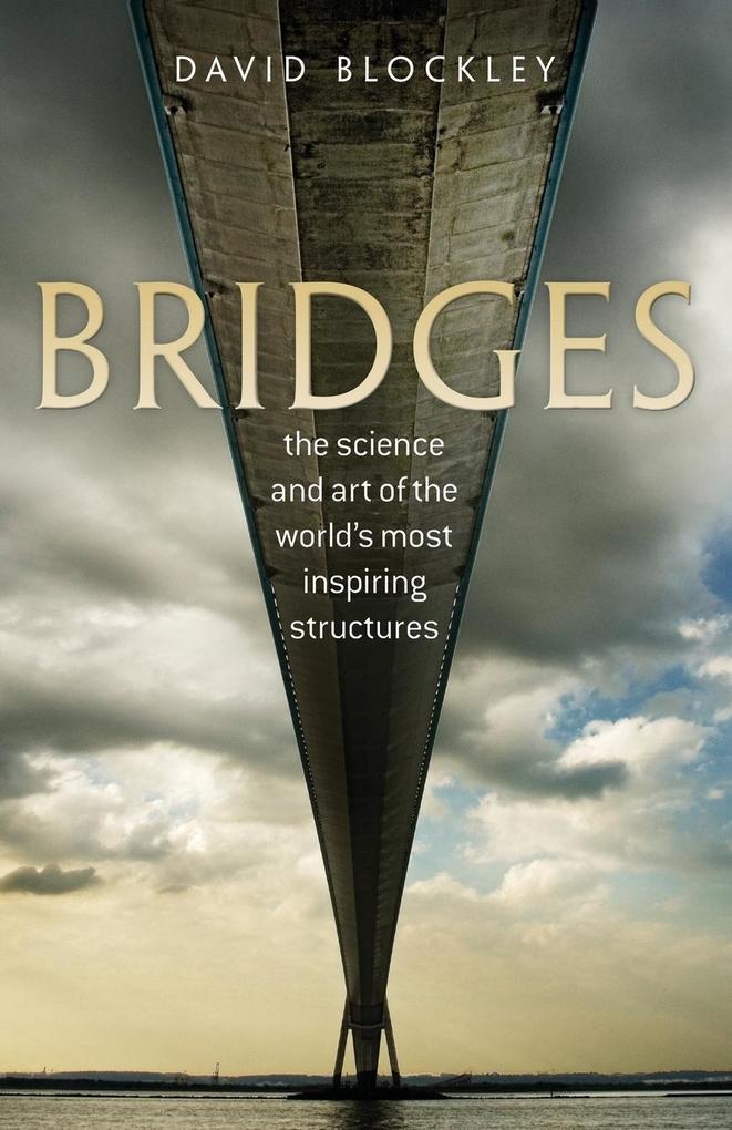 Bridges als Buch (kartoniert)