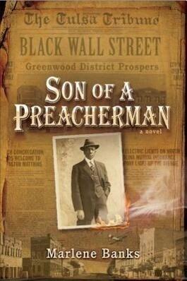 Son of a Preacherman als Taschenbuch