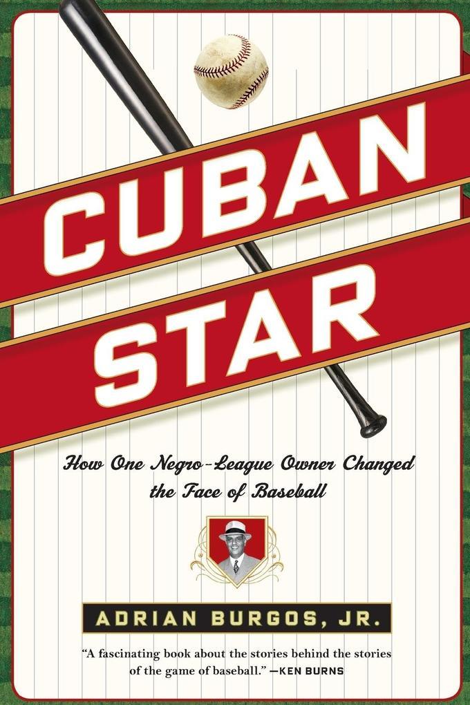 Cuban Star als Taschenbuch