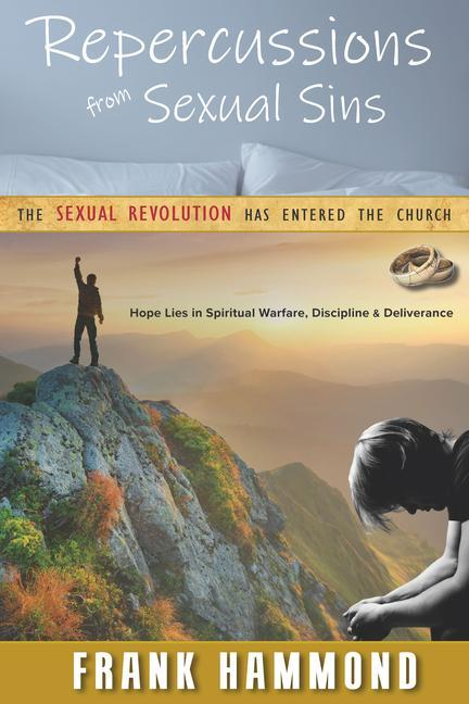 Repercussions from Sexual Sins als Taschenbuch