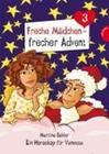 Freche Mädchen - frecher Advent
