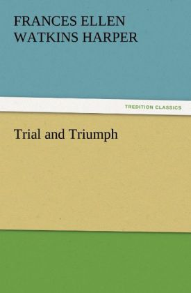 Trial and Triumph als Buch (kartoniert)