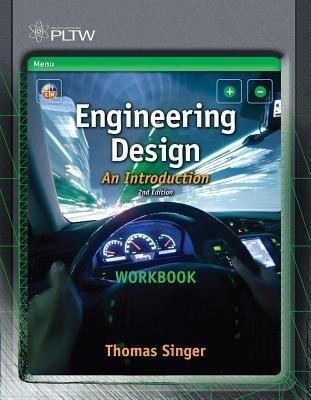 Engineering Design: An Introduction als Taschenbuch
