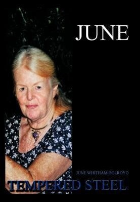 June als Buch (gebunden)