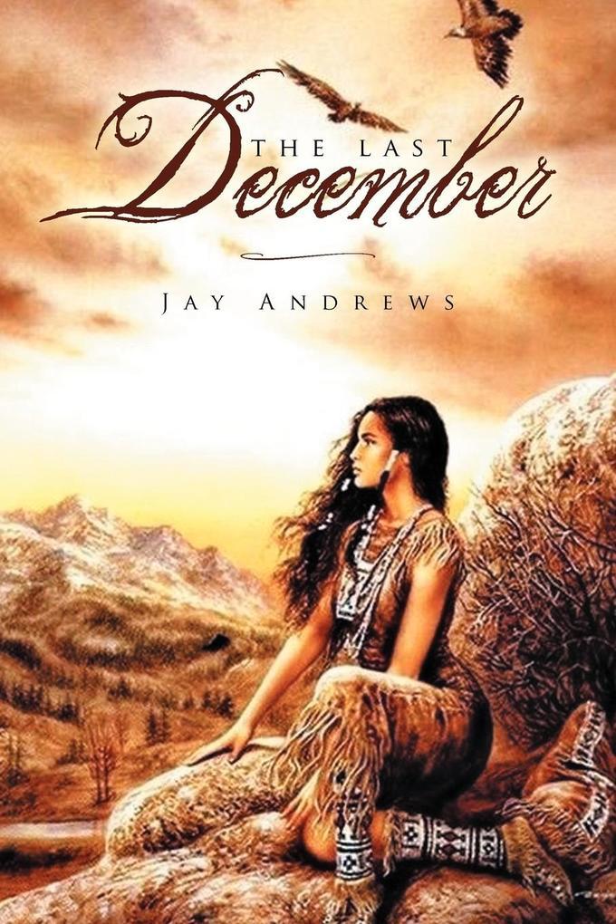 The Last December als Taschenbuch