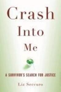Crash Into Me als eBook epub