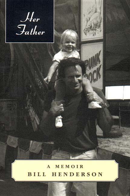 Her Father: A Memoir als Taschenbuch