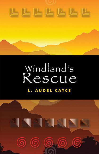 Windland's Rescue als Taschenbuch