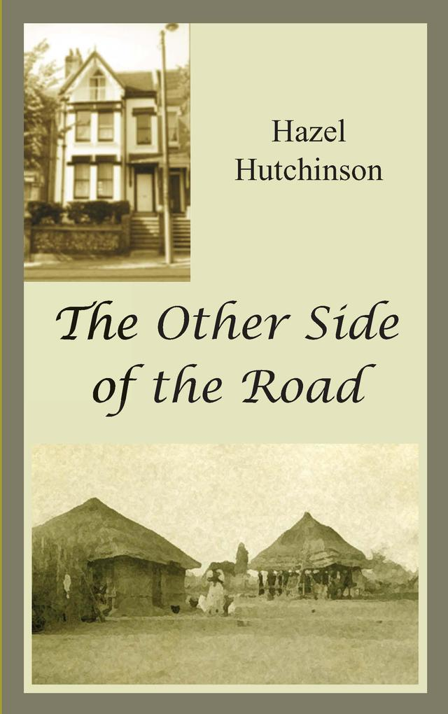 The Other Side of the Road als eBook epub