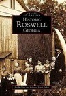 Historic Roswell Georgia