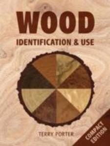 Wood Identification and Use als Taschenbuch