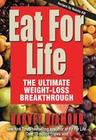 Eat For Life