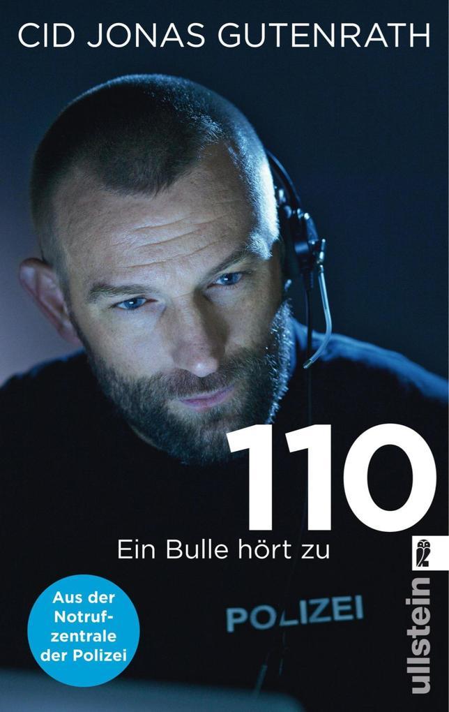 110 als eBook