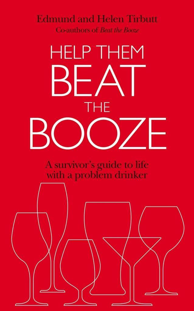 Help Them Beat the Booze als eBook epub