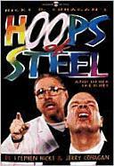 Hoops of Steel: And Other Sketches als Taschenbuch