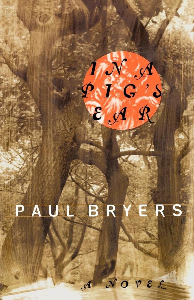 In a Pig's Ear als Taschenbuch