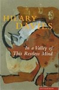 In a Valley of This Restless Mind als Taschenbuch