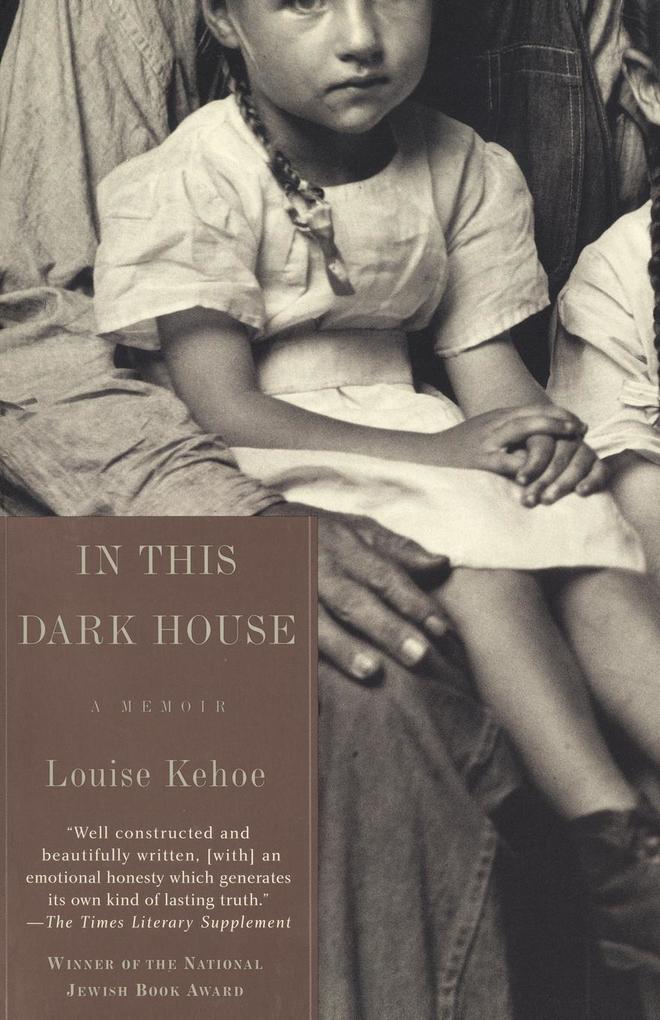 In This Dark House als Taschenbuch
