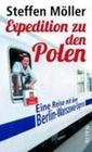 Expedition zu den Polen