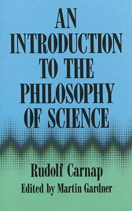 An Introduction to the Philosophy of Science als Taschenbuch