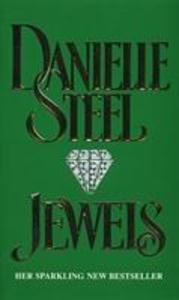 Jewels als Taschenbuch