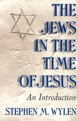 Jews in the Time of Jesus als Taschenbuch