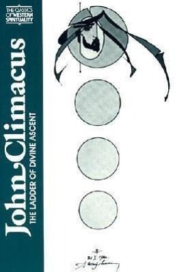 John Climacus als Taschenbuch