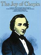 The Joy of Chopin: Piano Solo als Taschenbuch