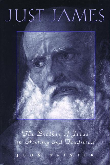 Just James Personalities of NT als Taschenbuch