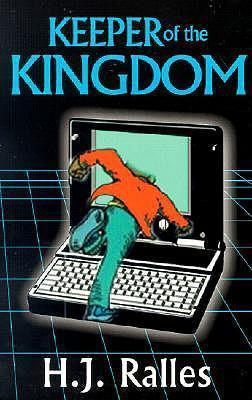 Keeper of the Kingdom als Taschenbuch