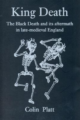 King Death als Taschenbuch