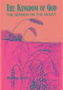 The Kingdom of God als Taschenbuch