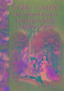Lady in Medieval England 1000- als Taschenbuch