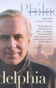 Larry Kane's Philadelphia als Taschenbuch